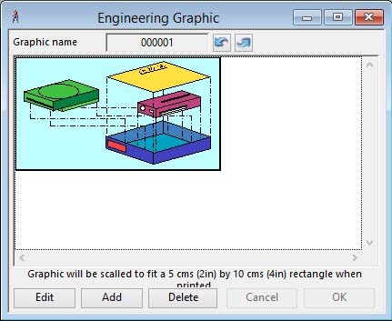 Engineering Graphic