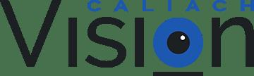 Caliach Knowledgebase