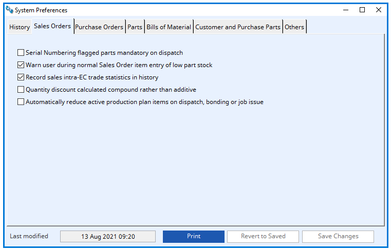 Graphical user interface, text, application, Word  Description automatically generated